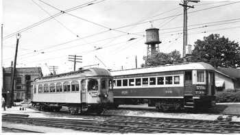 chicago north shore and milwaukee railroad history 2